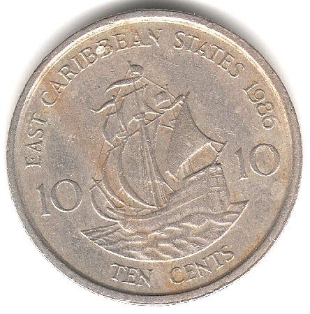 Viaggiatori immobili settembre 2010 for Coin casa bari